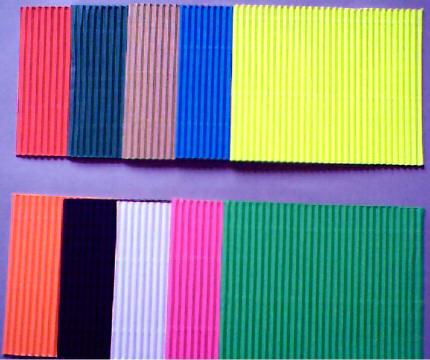 Format 50 X 35 cm Paquet de 10 plaques couleurs à choisir: manupassion.pagespro-orange.fr/microcouleurs.htm